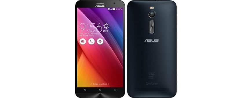 Kjøp mobiltilbehør til ASUS Zenfone 2 på CaseOnline.se