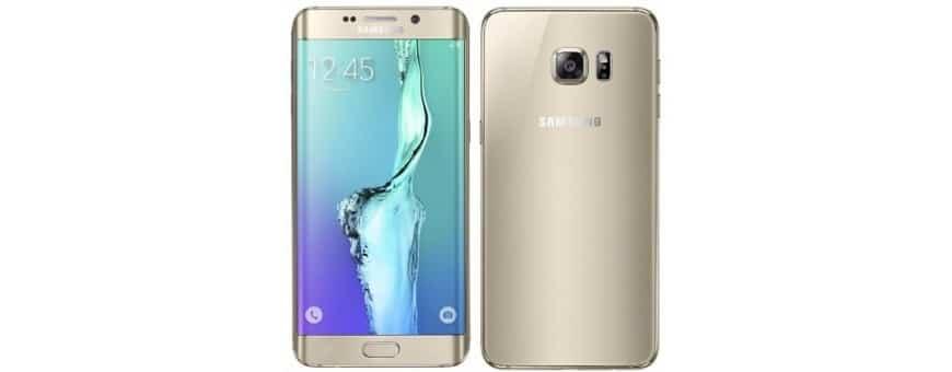 Kjøp mobiltilbehør til Galaxy Note 5 Edge på CaseOnline.se