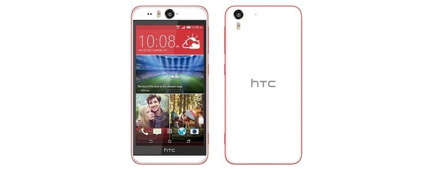 Kjøp mobiltilbehør til HTC Desire EYE på CaseOnline.se