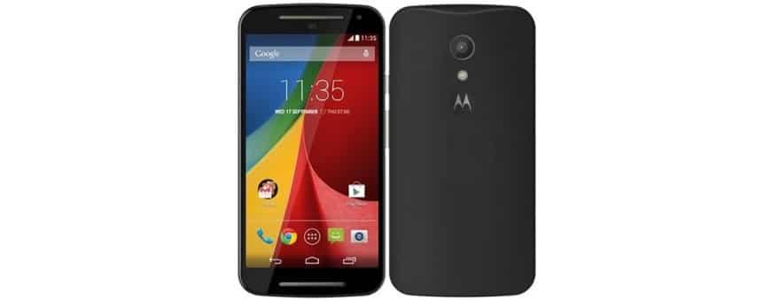 Kjøp mobiltilbehør til Motorola Moto G2 - CaseOnline.se