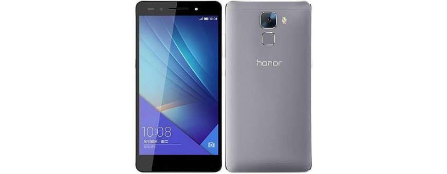 Kjøp mobiltilbehør til Huawei Honor 7 - CaseOnline.se