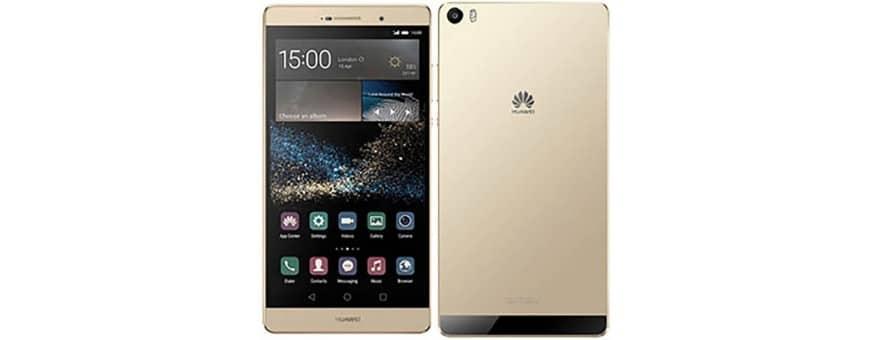 Kjøp mobiltilbehør til Huawei Ascend P8 Max - CaseOnline.se