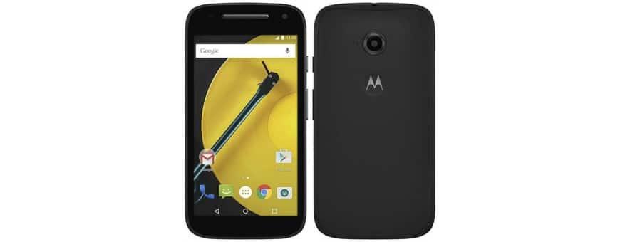 Kjøp mobiltilbehør til Motorola Moto E2 CaseOnline.se