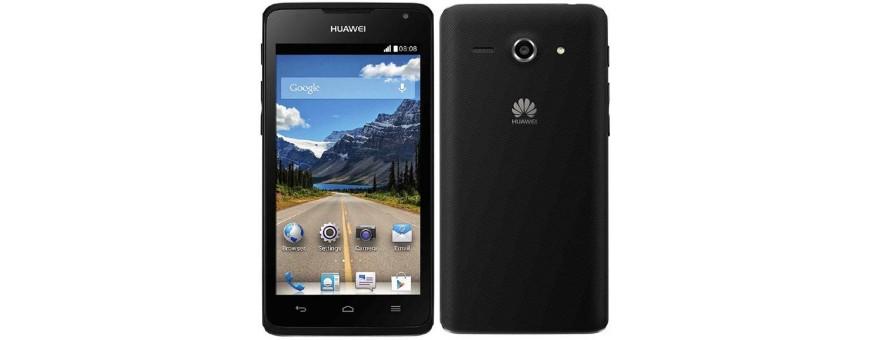 Kjøp mobiltilbehør til Huawei Ascend Y530 på CaseOnline.se