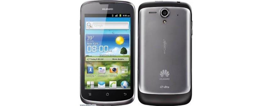 Kjøp mobiltilbehør til Huawei Ascend G300 CaseOnline.se