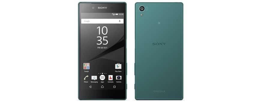 Kjøp mobiltilbehør til Sony Xperia Z5 på CaseOnline.se