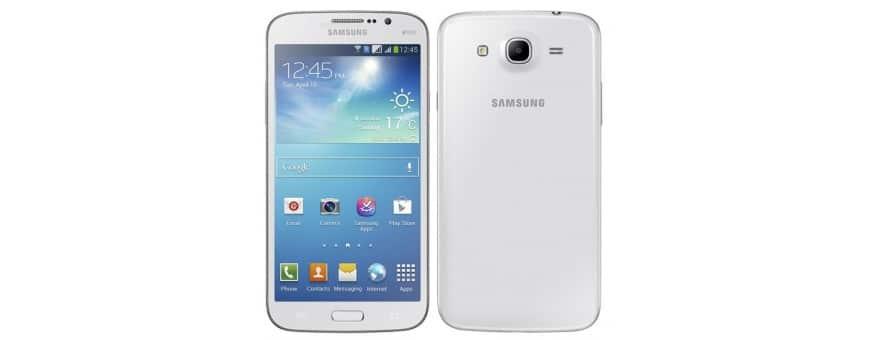 Kjøp billig mobiltilbehør Samsung Galaxy Mega CaseOnline.se