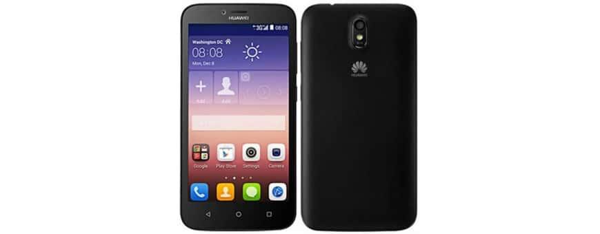 Kjøp mobiltilbehør til Huawei Y625 - CaseOnline.se