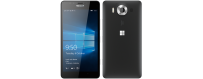 Kjøp mobiltilbehør til Microsoft Lumia 950 - CaseOnline.se