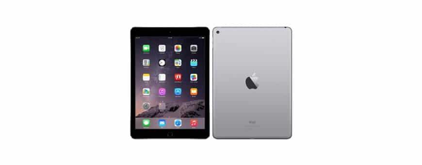 Kjøp tilbehør til Apple iPad Air 2 på CaseOnline.se