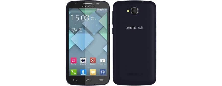 Kjøp mobiltilbehør til Alcatel Onetouch Pop C7 CaseOnline.se
