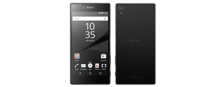 Kjøp mobiltilbehør til Sony Xperia Z5 Premium CaseOnline