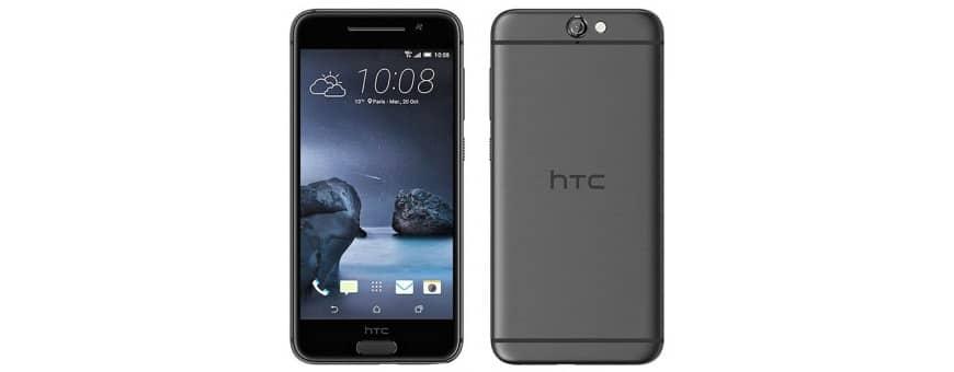 Kjøp mobiltilbehør til HTC ONE A9 på CaseOnline