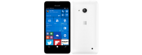 Kjøp mobiltilbehør til MS Lumia 550 på CaseOnline.se