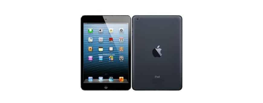 Kjøp tilbehør til Apple iPad Mini 4 på CaseOnline.se