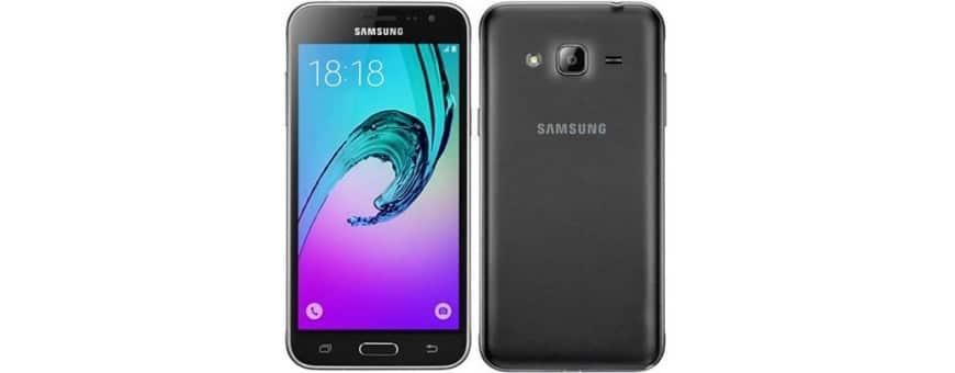 Kjøp mobiltilbehør til Samsung Galaxy J3 på CaseOnline.se