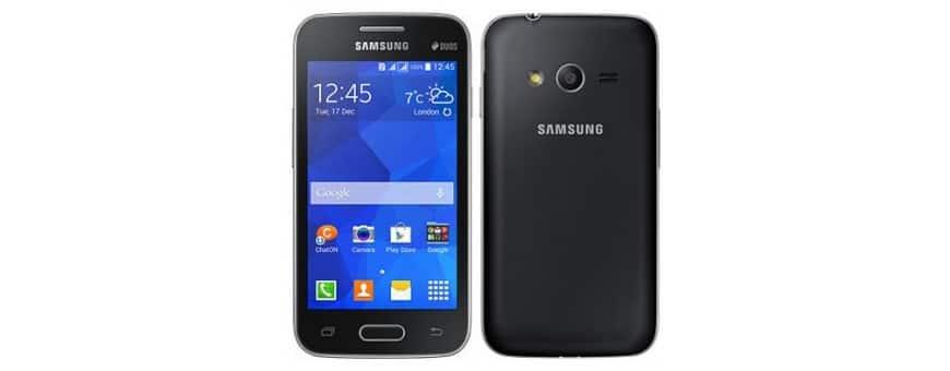 Kjøp mobiltilbehør til Samsung Galaxy Ace NXT SM-G313H