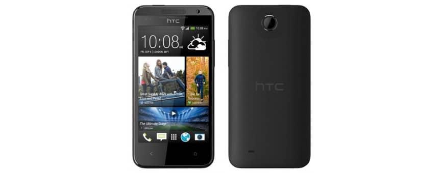 Kjøp mobiltilbehør til HTC Desire 300 på CaseOnline