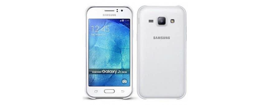 Kjøp mobiltilbehør til Galaxy J1 ACE på CaseOnline.se