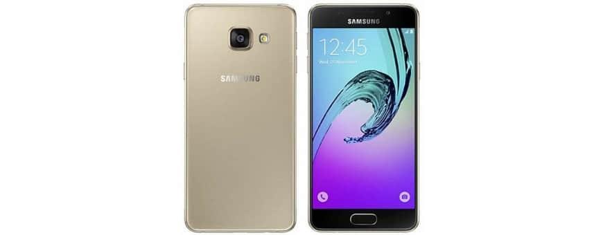 Kjøp mobiltilbehør til Samsung Galaxy A3 SM-A310 på CaseOnline.se
