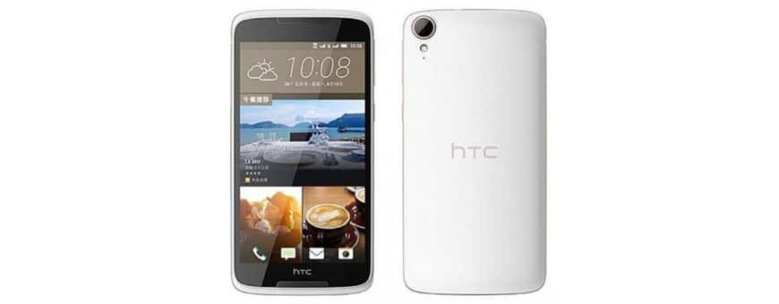 Kjøp mobiltilbehør til HTC Desire 828 Dual - CaseOnline