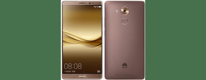 Kjøp mobiltilbehør til Huawei Mate 8 på CaseOnline.se