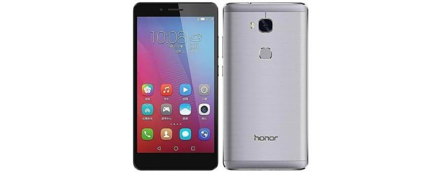 Kjøp mobiltilbehør til Huawei Honor 5x på CaseOnline.se
