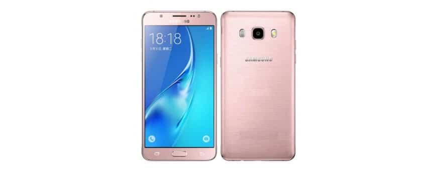 Kjøp mobiltilbehør til Samsung Galaxy J5 (2016) CaseOnline.se