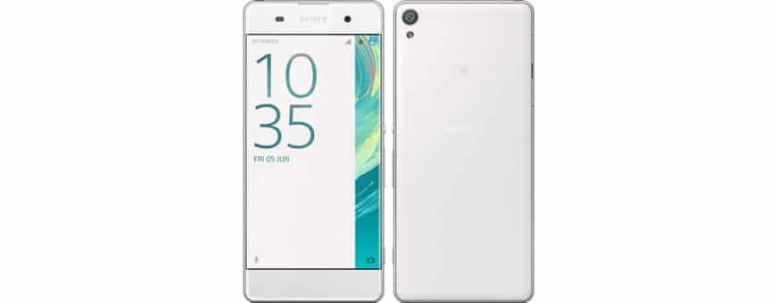 Kjøp mobiltilbehør til Sony Xperia XA på CaseOnline.se