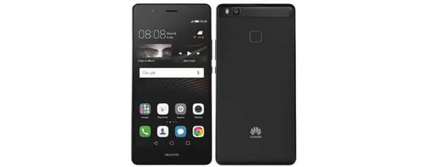 Kjøp mobiltilbehør til Huawei P9 Lite (VNS-L31) hos CaseOnline