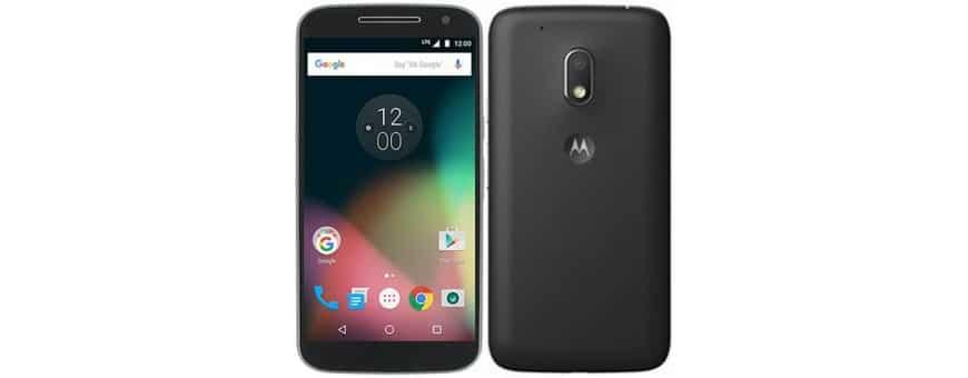 Kjøp mobiltilbehør til Motorola Moto G4 Play på CaseOnline.se