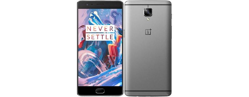 Kjøp mobiltilbehør til OnePlus 3 på CaseOnline.se