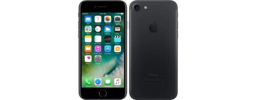 Kjøp mobiltilbehør til Apple iPhone 7 på CaseOnline.se
