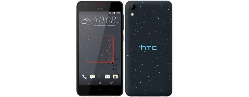 Kjøp mobiltilbehør til HTC Desire 825 på - CaseOnline.se