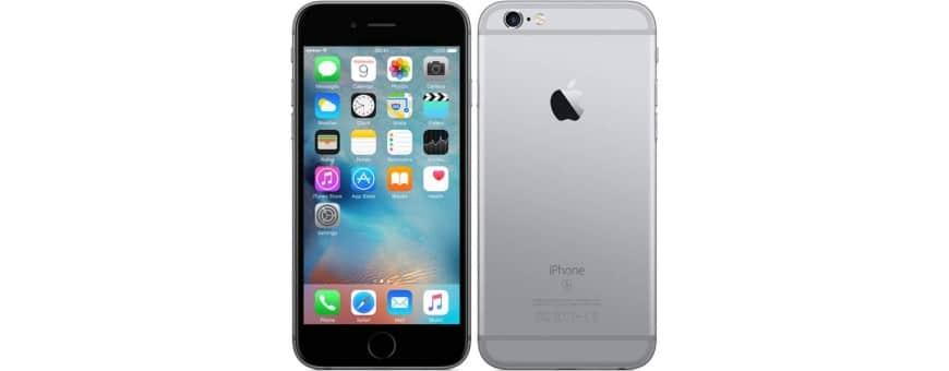 Kjøp reservedeler til Apple iPhone 6S Gratis frakt på www.CaseOnline.se