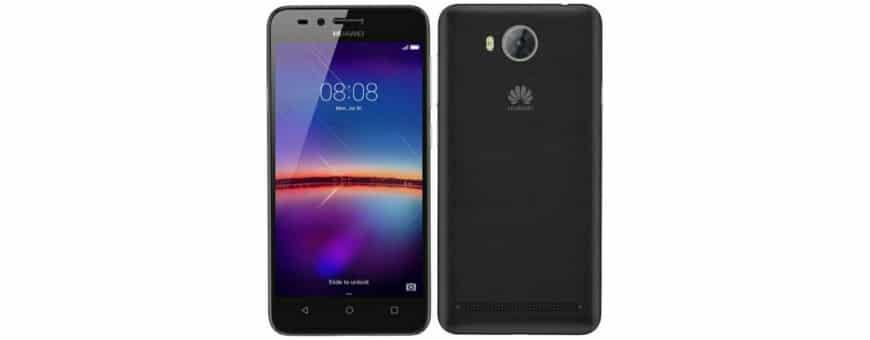 Kjøp mobiltilbehør til Huawei Y3 II på CaseOnline.se