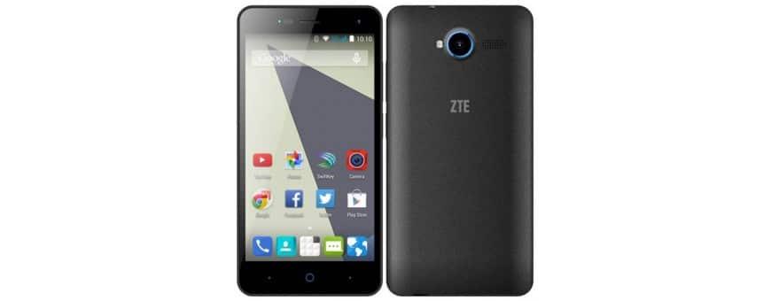 Kjøp mobiltilbehør til ZTE Blade L3 på www.CaseOnline.se