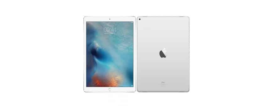 "Kjøp billig tilbehør til Apple iPad Pro 12.9 ""på CaseOnline.se"