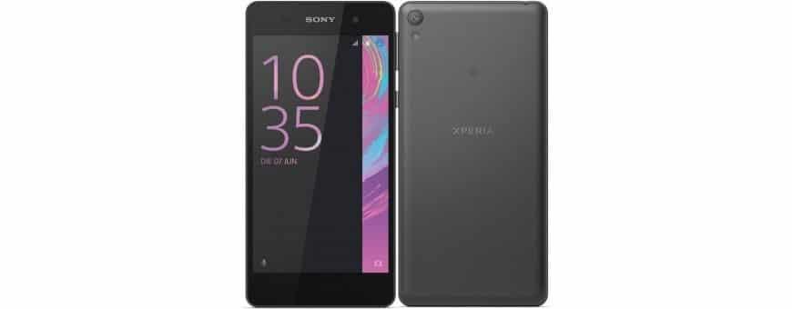 Kjøp mobiltilbehør til Sony Xperia E5 F3311 på www.CaseOnline.se