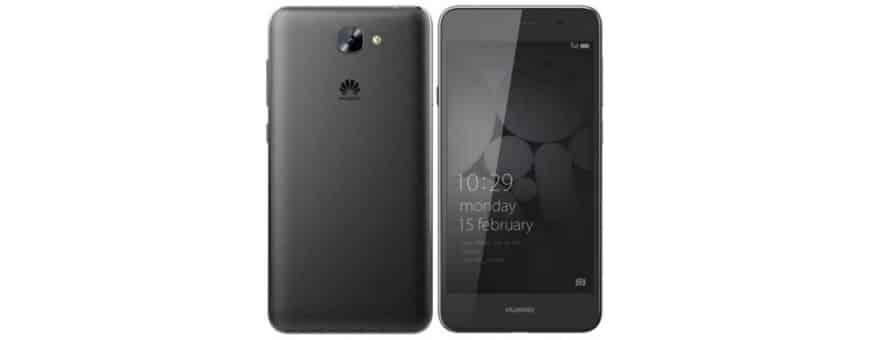 Kjøp mobiltilbehør til Huawei Y6 II Compact på CaseOnline.se