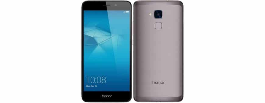 Kjøp mobiltilbehør til Huawei Honor 7 Lite / 5C på CaseOnline.se