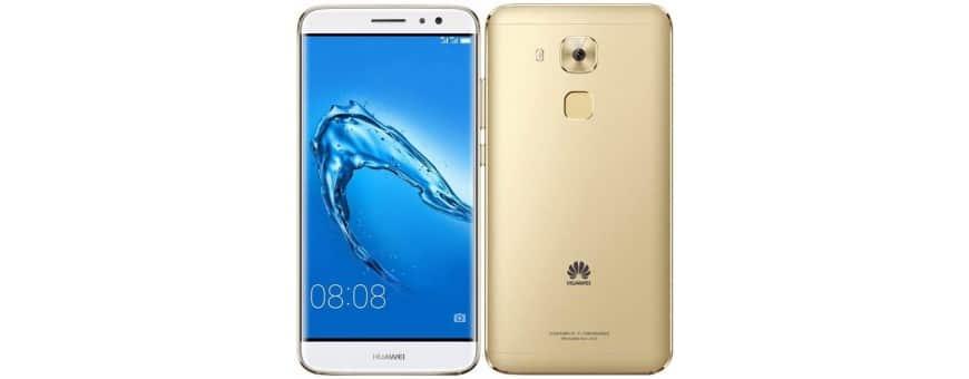 Kjøp mobiltilbehør til Huawei G9 Plus på CaseOnline.se