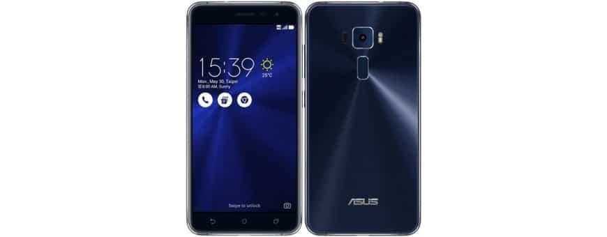 Kjøp mobiltilbehør til Asus Zenfone 3 på CaseOnline.se
