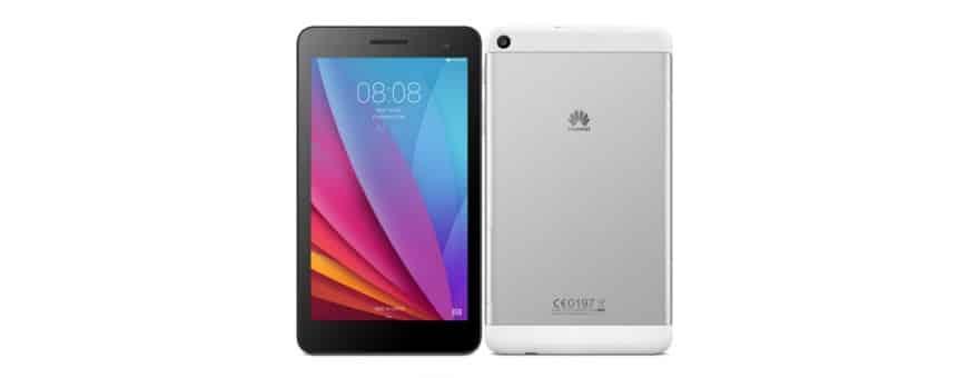 Kjøp tilbehør til Huawei MediaPad T1 7.0 på CaseOnline.se