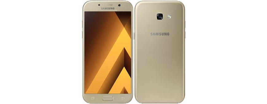 Kjøp mobiltilbehør Samsung Galaxy A5 2017 SM-A520F på CaseOnline.se