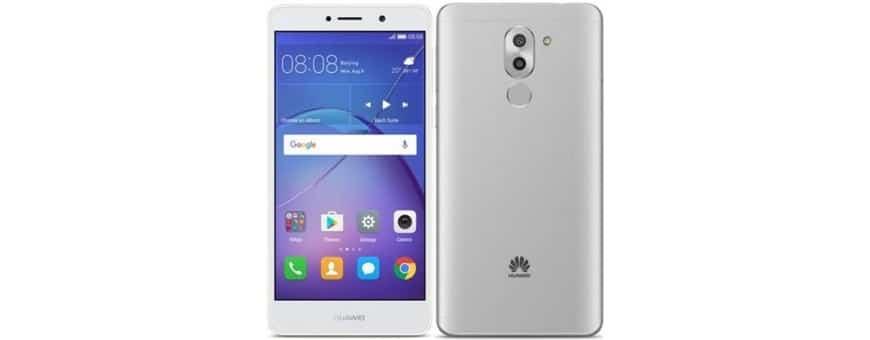 Kjøp mobiltilbehør til Huawei Mate 9 på CaseOnline.se Gratis frakt!