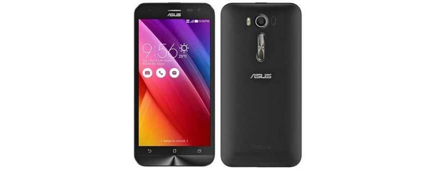 Kjøp mobiltilbehør til Asus Zenfone Laser ZE500KL på CaseOnline.se