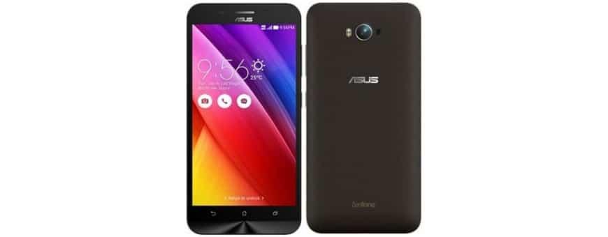 Kjøp mobiltilbehør til Asus Zenfone Max ZC550KL på CaseOnline.se