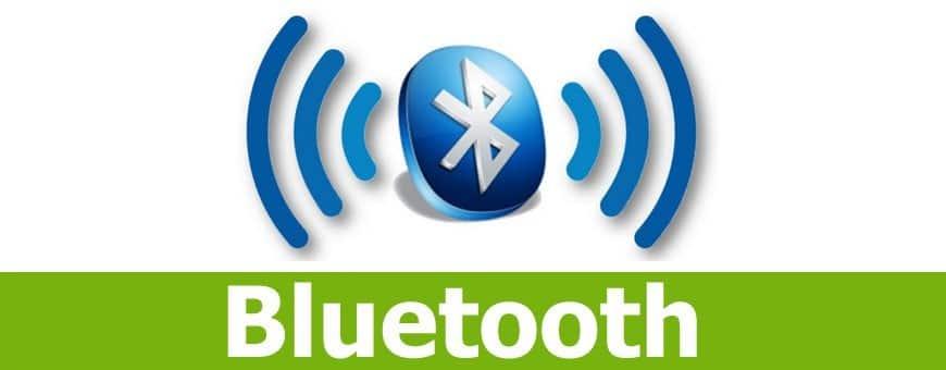 Kjøp Bluetooth-tilbehør på CaseOnline.se