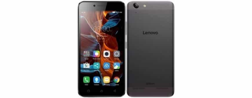 Kjøp mobiltilbehør til Lenovo K5 på CaseOnline.se Gratis frakt!